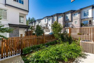 "Photo 5: 35 5867 129 Street in Surrey: Panorama Ridge Townhouse for sale in ""PANORAMA MEWS"" : MLS®# R2489885"
