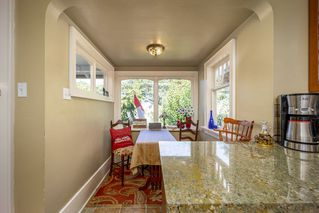 Photo 11: 2845 W 14TH Avenue in Vancouver: Kitsilano House for sale (Vancouver West)  : MLS®# R2498447