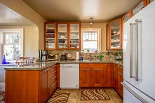 Photo 9: 2845 W 14TH Avenue in Vancouver: Kitsilano House for sale (Vancouver West)  : MLS®# R2498447