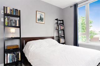 "Photo 15: 301 688 E 17TH Avenue in Vancouver: Fraser VE Condo for sale in ""MONDELLA"" (Vancouver East)  : MLS®# R2499685"