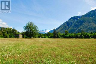 Photo 6: 944 MACKENZIE HIGHWAY in Bella Coola: House for sale : MLS®# R2482254