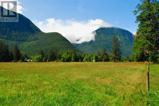 Photo 7: 944 MACKENZIE HIGHWAY in Bella Coola: House for sale : MLS®# R2482254