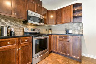 """Photo 4: 801 8 LAGUNA Court in New Westminster: Quay Condo for sale in """"The Excelsior"""" : MLS®# R2506687"""