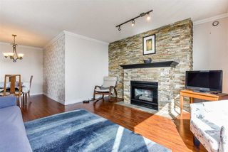 """Photo 11: 801 8 LAGUNA Court in New Westminster: Quay Condo for sale in """"The Excelsior"""" : MLS®# R2506687"""