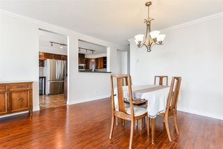 """Photo 8: 801 8 LAGUNA Court in New Westminster: Quay Condo for sale in """"The Excelsior"""" : MLS®# R2506687"""