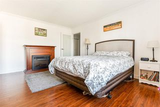 """Photo 13: 801 8 LAGUNA Court in New Westminster: Quay Condo for sale in """"The Excelsior"""" : MLS®# R2506687"""