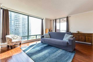 """Photo 12: 801 8 LAGUNA Court in New Westminster: Quay Condo for sale in """"The Excelsior"""" : MLS®# R2506687"""