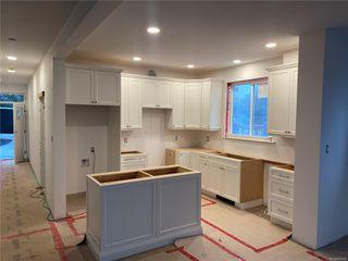 Photo 2: 180 Sunview Rd in : Na Diver Lake Half Duplex for sale (Nanaimo)  : MLS®# 858886