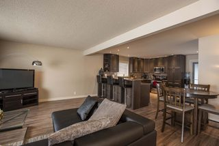 Photo 2: 731 Swailes Avenue in Winnipeg: Residential for sale (4F)  : MLS®# 202026862