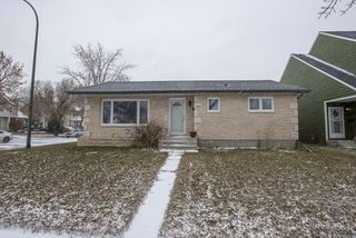 Photo 24: 731 Swailes Avenue in Winnipeg: Residential for sale (4F)  : MLS®# 202026862