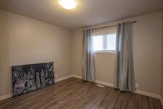 Photo 11: 731 Swailes Avenue in Winnipeg: Residential for sale (4F)  : MLS®# 202026862