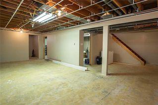 Photo 15: 731 Swailes Avenue in Winnipeg: Garden City Residential for sale (4F)  : MLS®# 202026862