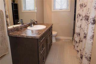 Photo 13: 731 Swailes Avenue in Winnipeg: Garden City Residential for sale (4F)  : MLS®# 202026862