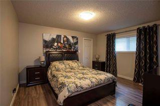 Photo 10: 731 Swailes Avenue in Winnipeg: Garden City Residential for sale (4F)  : MLS®# 202026862