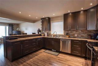 Photo 9: 731 Swailes Avenue in Winnipeg: Garden City Residential for sale (4F)  : MLS®# 202026862
