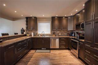Photo 8: 731 Swailes Avenue in Winnipeg: Garden City Residential for sale (4F)  : MLS®# 202026862