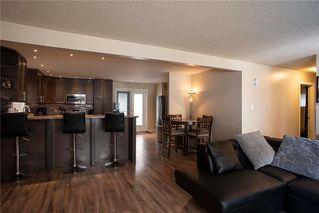 Photo 6: 731 Swailes Avenue in Winnipeg: Garden City Residential for sale (4F)  : MLS®# 202026862
