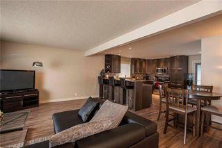 Photo 2: 731 Swailes Avenue in Winnipeg: Garden City Residential for sale (4F)  : MLS®# 202026862