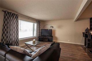 Photo 3: 731 Swailes Avenue in Winnipeg: Garden City Residential for sale (4F)  : MLS®# 202026862