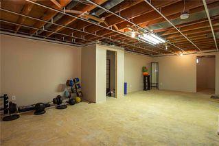 Photo 16: 731 Swailes Avenue in Winnipeg: Garden City Residential for sale (4F)  : MLS®# 202026862