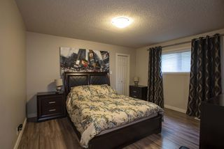 Photo 10: 731 Swailes Avenue in Winnipeg: Residential for sale (4F)  : MLS®# 202026862
