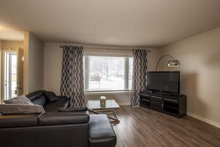 Photo 4: 731 Swailes Avenue in Winnipeg: Residential for sale (4F)  : MLS®# 202026862