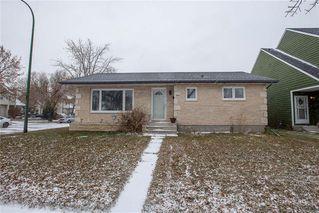 Photo 24: 731 Swailes Avenue in Winnipeg: Garden City Residential for sale (4F)  : MLS®# 202026862