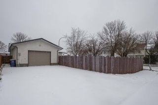 Photo 19: 731 Swailes Avenue in Winnipeg: Residential for sale (4F)  : MLS®# 202026862