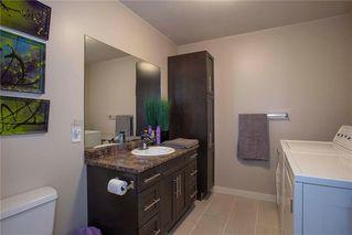 Photo 14: 731 Swailes Avenue in Winnipeg: Garden City Residential for sale (4F)  : MLS®# 202026862