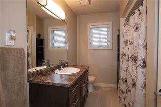 Photo 12: 731 Swailes Avenue in Winnipeg: Garden City Residential for sale (4F)  : MLS®# 202026862
