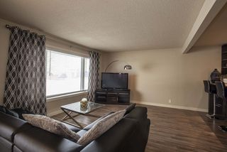 Photo 3: 731 Swailes Avenue in Winnipeg: Residential for sale (4F)  : MLS®# 202026862