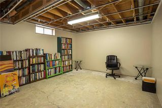 Photo 18: 731 Swailes Avenue in Winnipeg: Garden City Residential for sale (4F)  : MLS®# 202026862