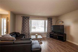 Photo 4: 731 Swailes Avenue in Winnipeg: Garden City Residential for sale (4F)  : MLS®# 202026862