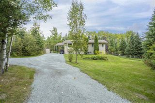 Photo 3: 12965 ABBEY Road in Prince George: Beaverley House for sale (PG Rural West (Zone 77))  : MLS®# R2516761