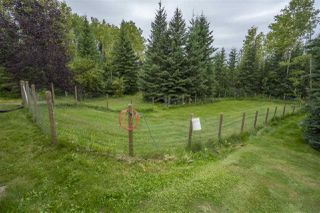 Photo 30: 12965 ABBEY Road in Prince George: Beaverley House for sale (PG Rural West (Zone 77))  : MLS®# R2516761