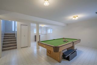 Photo 21: 12965 ABBEY Road in Prince George: Beaverley House for sale (PG Rural West (Zone 77))  : MLS®# R2516761