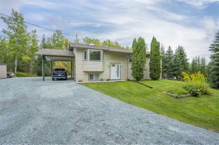 Photo 4: 12965 ABBEY Road in Prince George: Beaverley House for sale (PG Rural West (Zone 77))  : MLS®# R2516761