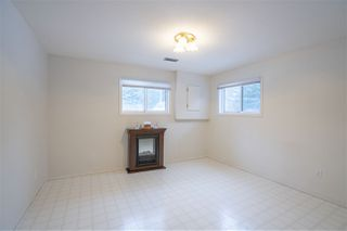 Photo 22: 12965 ABBEY Road in Prince George: Beaverley House for sale (PG Rural West (Zone 77))  : MLS®# R2516761