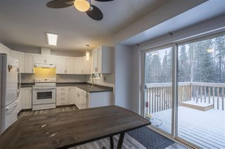 Photo 11: 12965 ABBEY Road in Prince George: Beaverley House for sale (PG Rural West (Zone 77))  : MLS®# R2516761