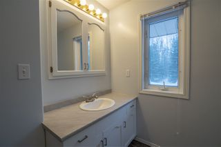Photo 15: 12965 ABBEY Road in Prince George: Beaverley House for sale (PG Rural West (Zone 77))  : MLS®# R2516761