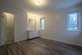 Photo 14: 12965 ABBEY Road in Prince George: Beaverley House for sale (PG Rural West (Zone 77))  : MLS®# R2516761
