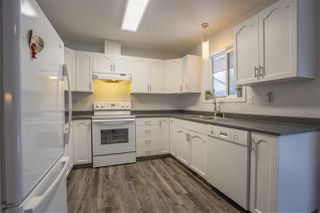 Photo 8: 12965 ABBEY Road in Prince George: Beaverley House for sale (PG Rural West (Zone 77))  : MLS®# R2516761
