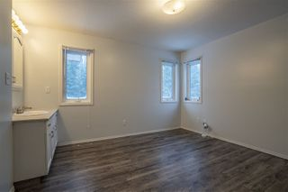 Photo 13: 12965 ABBEY Road in Prince George: Beaverley House for sale (PG Rural West (Zone 77))  : MLS®# R2516761