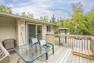 Photo 27: 12965 ABBEY Road in Prince George: Beaverley House for sale (PG Rural West (Zone 77))  : MLS®# R2516761