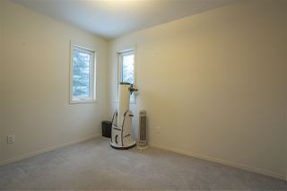 Photo 19: 12965 ABBEY Road in Prince George: Beaverley House for sale (PG Rural West (Zone 77))  : MLS®# R2516761