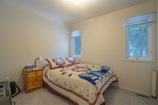 Photo 18: 12965 ABBEY Road in Prince George: Beaverley House for sale (PG Rural West (Zone 77))  : MLS®# R2516761