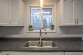 Photo 10: 12965 ABBEY Road in Prince George: Beaverley House for sale (PG Rural West (Zone 77))  : MLS®# R2516761