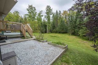Photo 28: 12965 ABBEY Road in Prince George: Beaverley House for sale (PG Rural West (Zone 77))  : MLS®# R2516761
