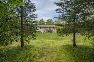 Photo 33: 12965 ABBEY Road in Prince George: Beaverley House for sale (PG Rural West (Zone 77))  : MLS®# R2516761