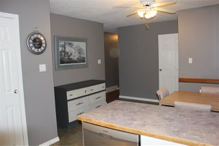 Photo 4: 4702 44 Street: St. Paul Town House for sale : MLS®# E4222142